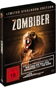 Zombiber-Cover-SB