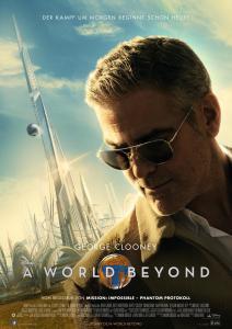 A_World_Beyond-Plakat