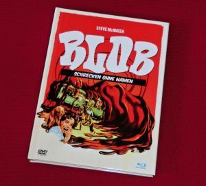 Blob-Cover
