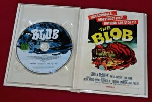 Blob_innen-1
