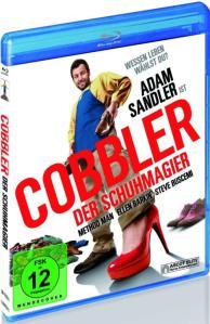 Cobbler-Cover-BR