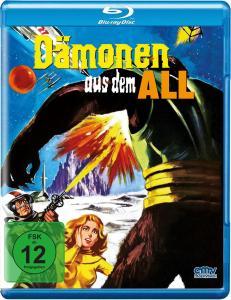 Daemonen_aus_dem_All-Cover-BR
