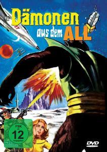 Daemonen_aus_dem_All-Cover-DVD