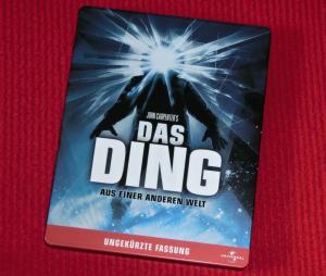 Das_Ding-Cover