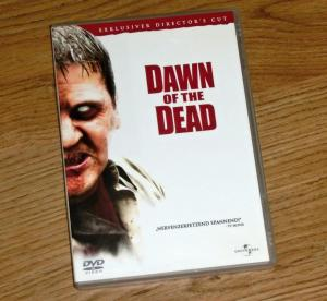 Dawn_of_the_Dead-Cover-braun