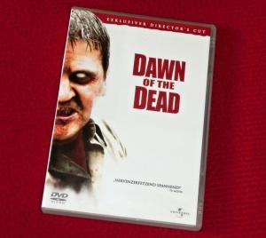 Dawn_of_the_Dead-Cover-rot