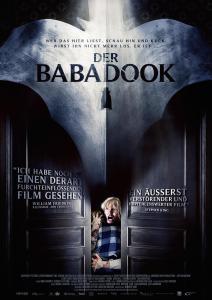 Der_Babadook-Plakat