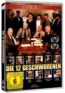 Die_12_Geschworenen-Cover