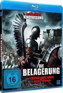 Die_Belagerung-Cover-BR