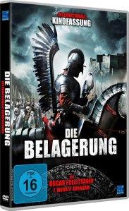 Die_Belagerung-Cover-DVD
