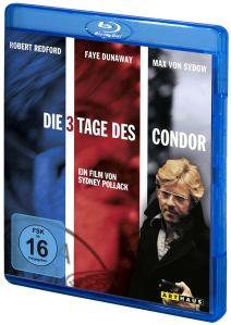 Die_drei_Tage_des_Condor-Cover