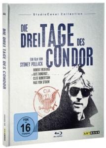 Die_drei_Tage_des_Condor-Coverx