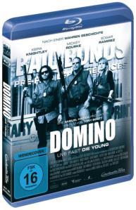 Domino-Cover-BR
