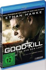 Good_Kill-Cover-BR
