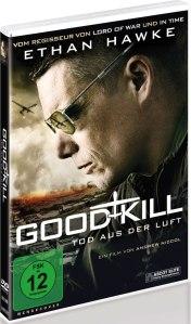 Good_Kill-Cover-DVD