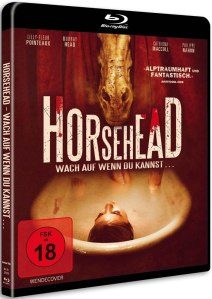 Horsehead-Cover-BR