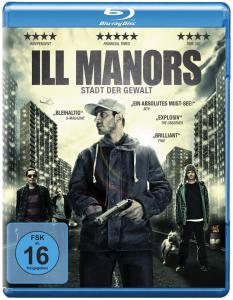 Ill_Manors-Cover