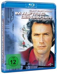 Im_Auftrag_des_Drachen-Cover-BR