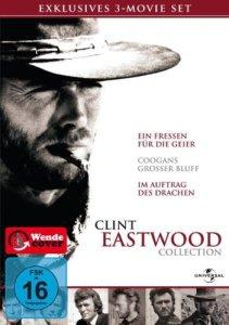 Im_Auftrag_des_Drachen-Cover-DVD-Box