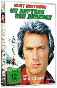 Im_Auftrag_des_Drachen-Cover-DVD