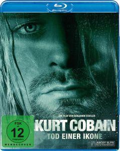 Kurt_Cobain-Cover-BR