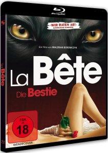 La_Bete-Cover-BR
