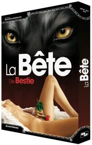La_Bete-Cover-MB