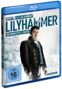 Lilyhammer_3-Cover-BR