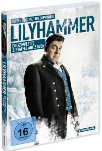 Lilyhammer_3-Cover-DVD