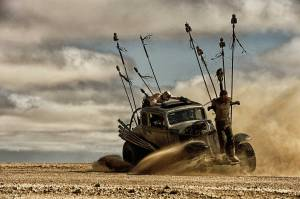 Mad_Max_Fury_Road-02