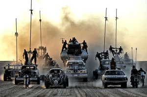 Mad_Max_Fury_Road-07
