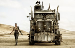 Mad_Max_Fury_Road-09