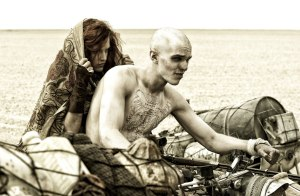 Mad_Max_Fury_Road-11