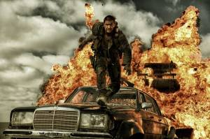 Mad_Max_Fury_Road-14