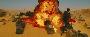 Mad_Max_Fury_Road-16