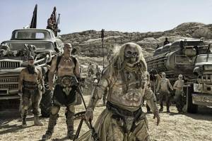 Mad_Max_Fury_Road-17