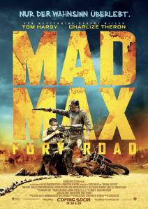 Mad_Max_Fury_Road-Plakat