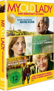 My_Old_Lady-Cover-DVD