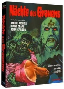 Naechte_des_Grauens-MB-Cover-A