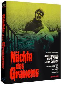 Naechte_des_Grauens-MB-Cover-B