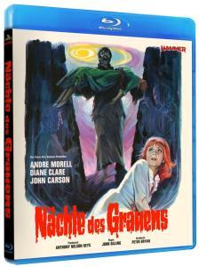 Naechte_des_Grauens-MB-Cover-BR