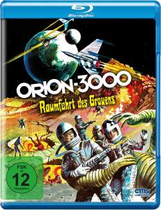 Orion_3000-Cover-BR