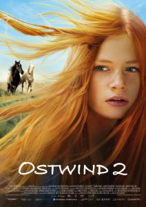 Ostwind_2-Cover
