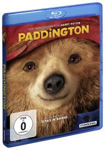 Paddington-Cover-BR