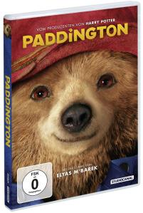 Paddington-Cover-DVD