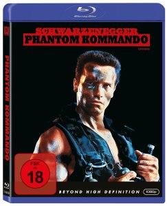 Phantom_Kommando-Cover-BR-alt