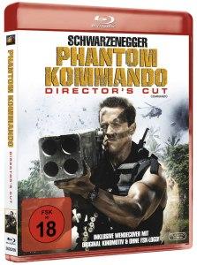 Phantom_Kommando-Cover-BR-neu