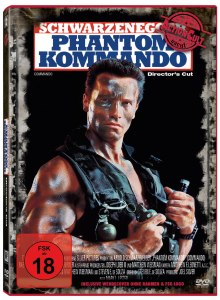 Phantom_Kommando-Cover-DVD