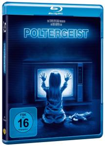 Poltergeist-Cover-BR