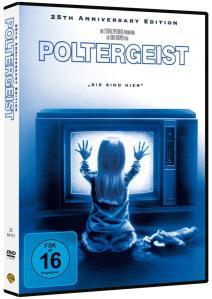 Poltergeist-Cover-DVD-SE